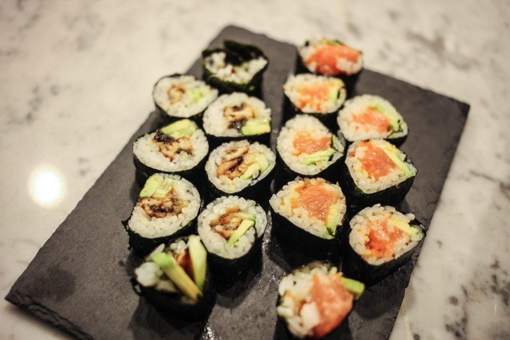 sushi_final2