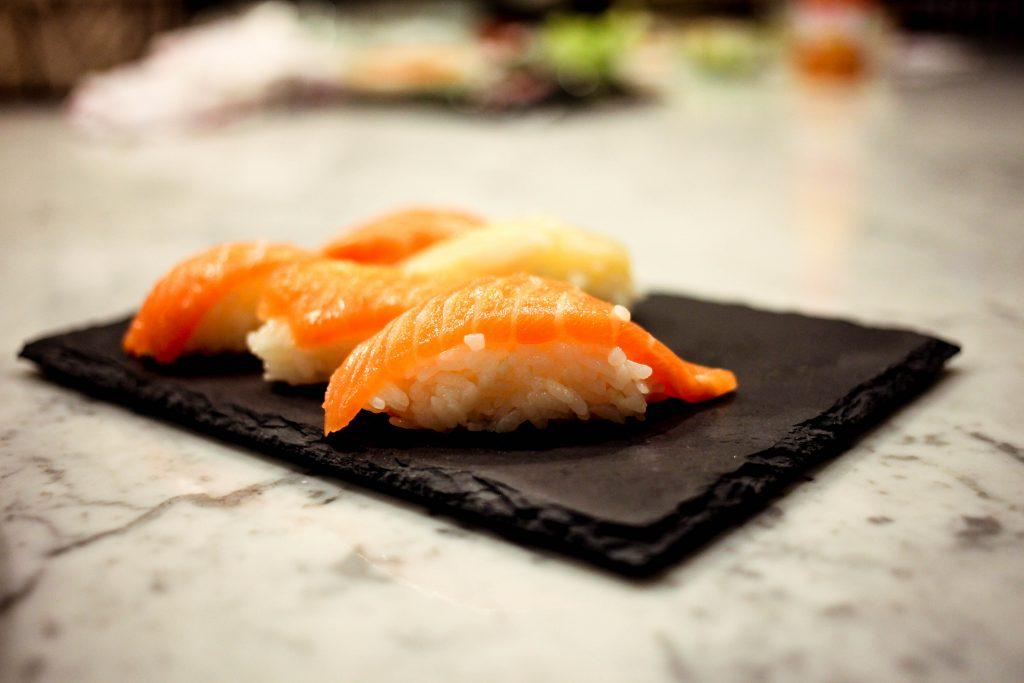 sushi_final1