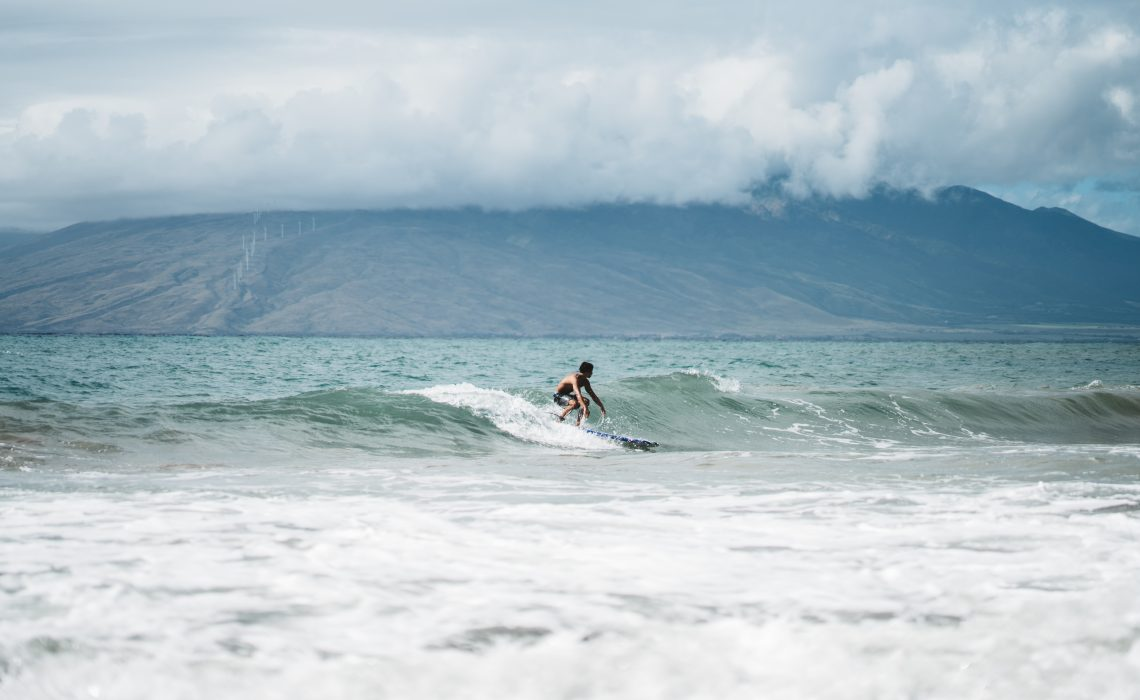 Andaz Maui: Photo Gallery
